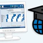Darmowe szkolenie on-line dotyczące VITEK<sup>®</sup> 2 Advanced Expert System™