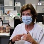 Redução em mais de 8 horas do tempo de deteção em hemoculturas! E sem um laboratório de microbiologia de 24 horas!