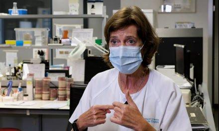 Reduciendo en más de 8 horas el tiempo de detección en hemocultivos ¡Y sin laboratorio de microbiología 24 horas!