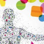 Prescription d'antimicrobiens : optimisation grâce au dosage des antibiotiques et à la CMI